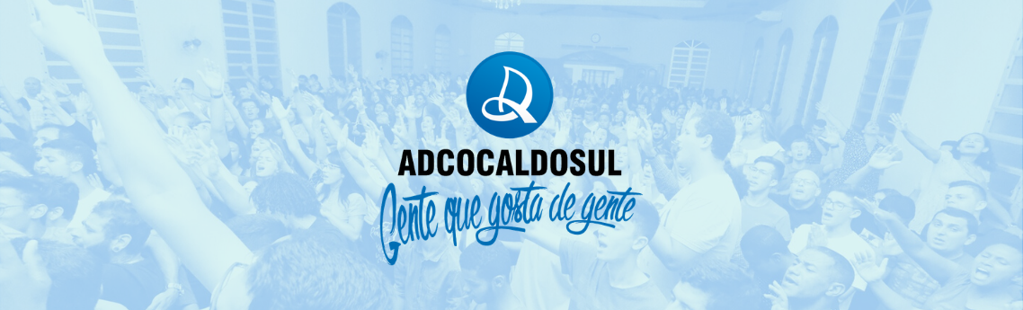AD Cocal do Sul