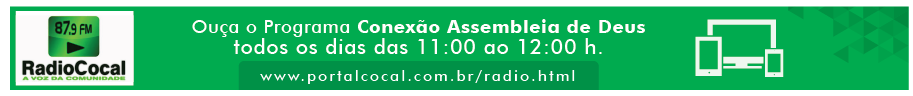 radio-cocal